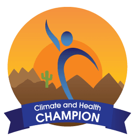 climate-champions-final